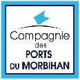 Compagnie des ports du Morbihan